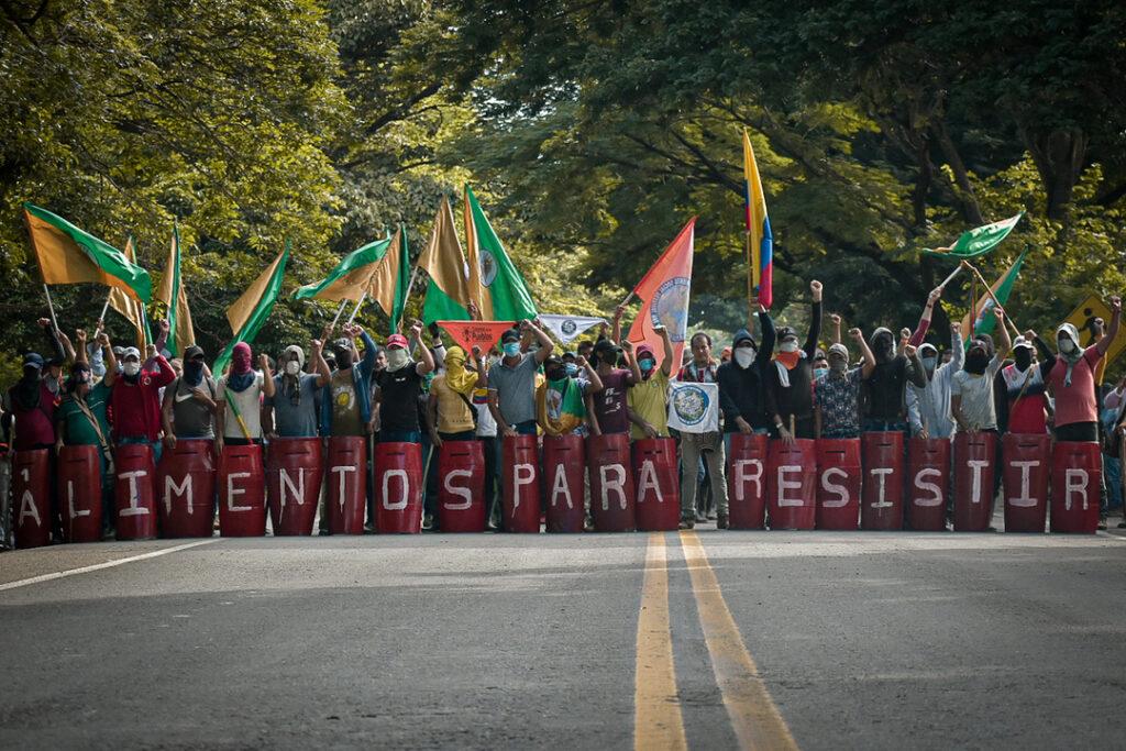 Foto: Daniel Esteban Rincón Mora - Curumaní, Cesar