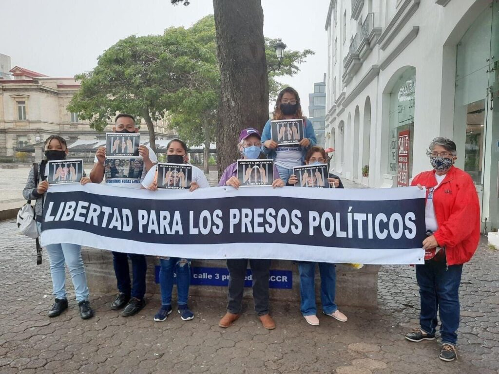 Foto: Fundación Unámonos