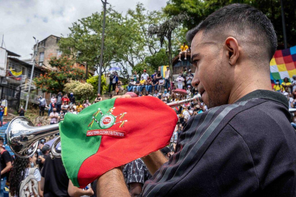 Foto: Fundación Chasquis